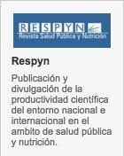 Respyn