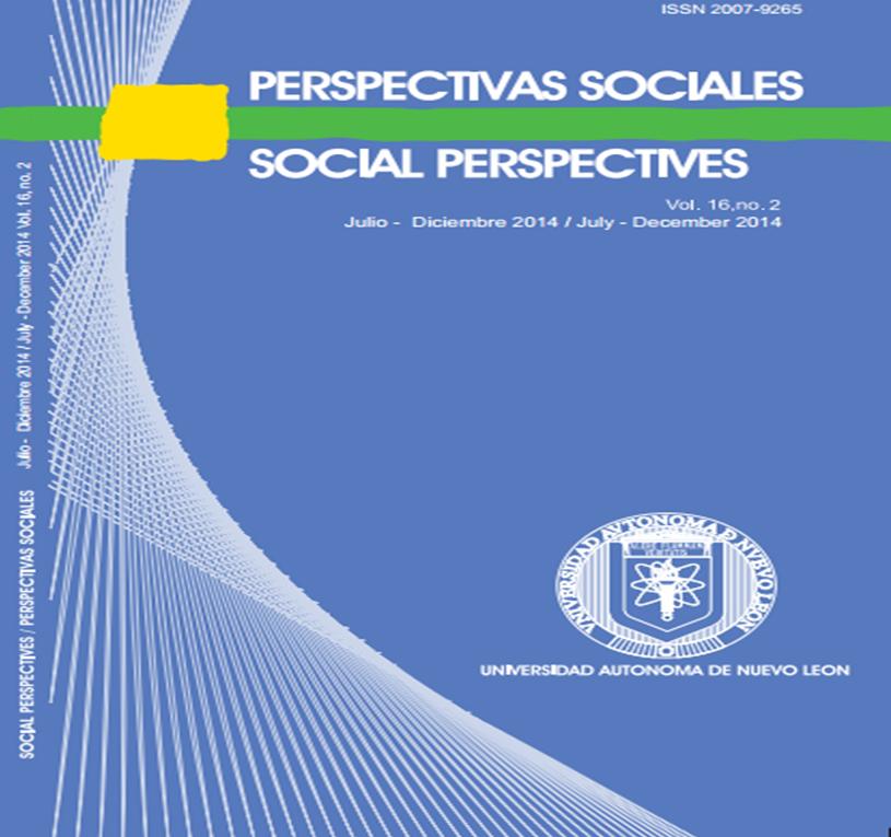 perspectivas sociales