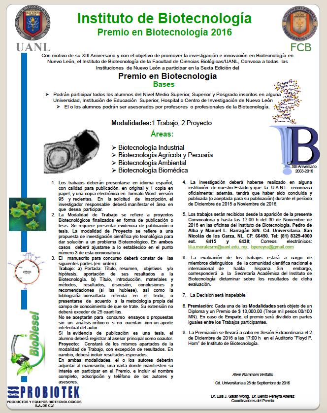 poster-biotecnologia2016