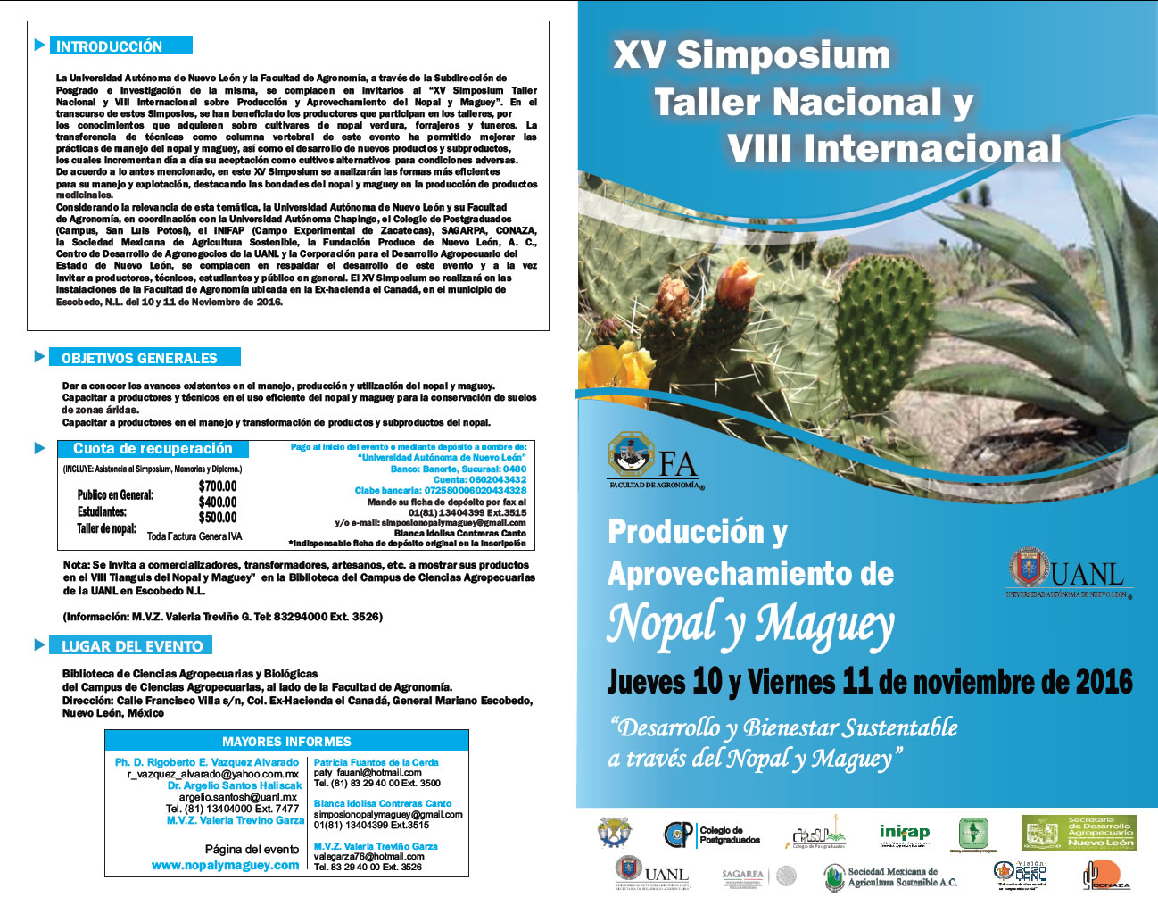 poster-simposio-nopal-maguey-2016